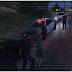 PoliceMod 2 v2.0.8 GTA5