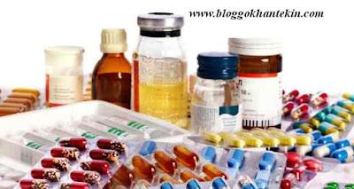 İlaçlar hakkında bilgi alabileceğiniz bir site