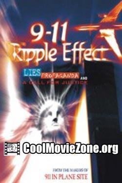 9-11 Ripple Effect (2002)