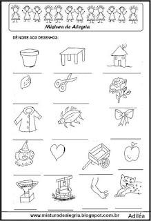 Alfabetização e autoditado