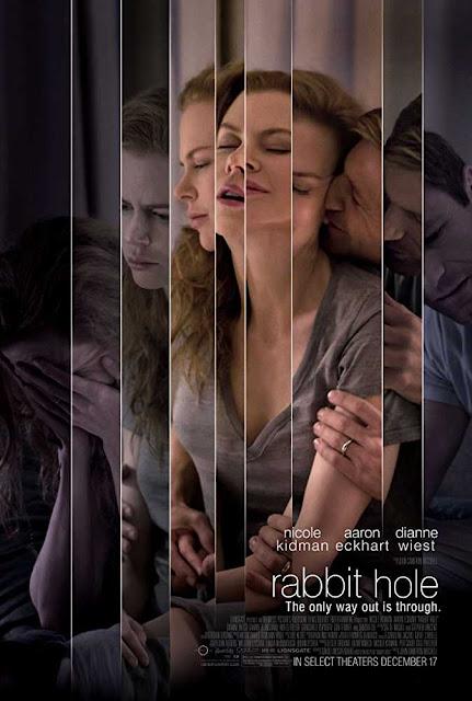 Poster Rabbit Hole 2010 Full Movie Download Dual Audio 720p