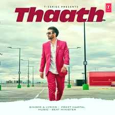 Thaath-Song-Lyrics