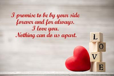 Valentines-day-Messages-for-Ex-Boyfriend-2017