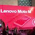 Motorola Moto M chính thức ra mắt tại Châu Âu