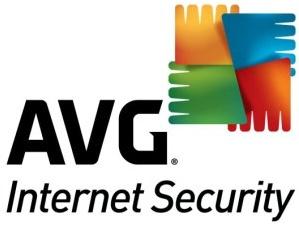 Download AVG Internet Security 2018 17.9.3040 Final Full Serial Keygen Crack - JemberSantri