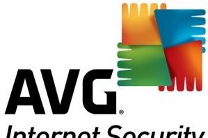 Download AVG Internet Security 17.9.3040 Final Full Serial Keygen
