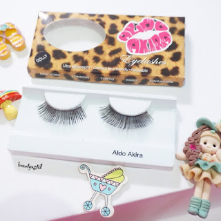 review-bulu-mata-palsu-fake-eyelashes-aldo-akira.jpg