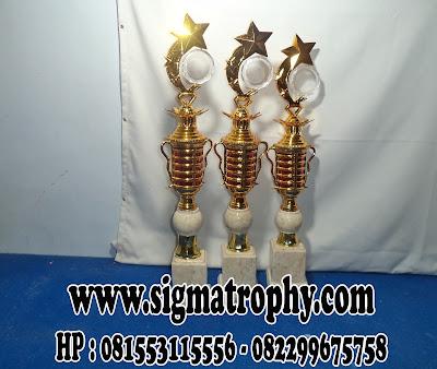 Harga Piala Murah Di Jakarta