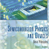 Semiconductor Physics and Devices Basic Principles by Donald A. Neamen