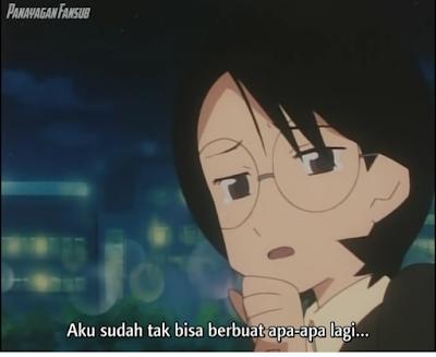 Download Medarot Episode 48 Subtitle Indonesia
