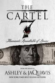 https://www.goodreads.com/book/show/31450666-the-cartel-7?ac=1&from_search=true