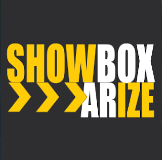 How To Install ShowBox Arize Addon Kodi.