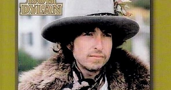 Albums I Wish Existed Bob Dylan Abandoned Desire 1976