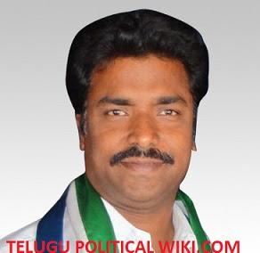 M. Sunil Kumar