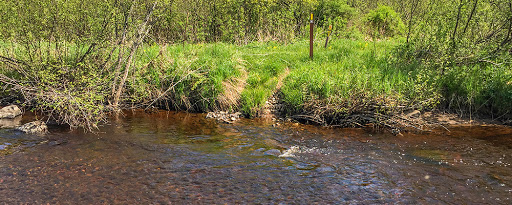 averill kelly creek