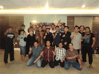 Gemblengan Ilmu Supranatural Indonesia | Meditasi | Cara meditasi | Hipnotis | Cara Hipnotis | Ilmu Kanuragan | Ragasukma | Trawangan | Indera keenam