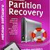 تحميل اقوى برنامج لاستعادة الملفات المحذوفة 2017 من الهاردديسك والفلاش ميمورى  - Download Hetman Partition Recovery v2.5