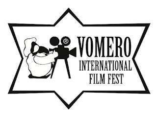 """""""Vomero Fest"""" 12, 13, 14 maggio a Napoli"""