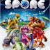 Download Free Spore PC Game