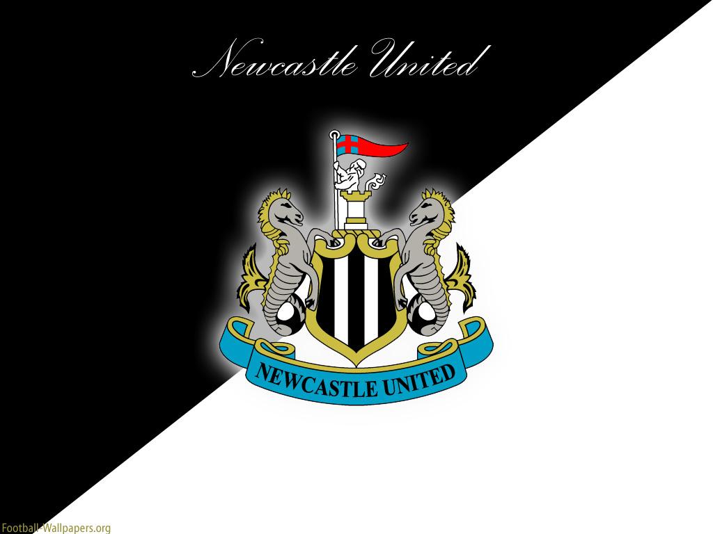 newcastle united - photo #4