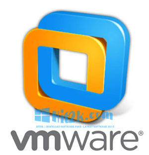 VMware Workstation 12 Key Full Version