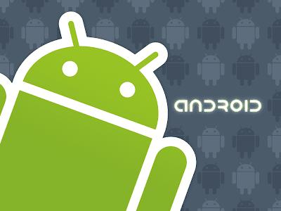 """E você o que acha do Sistema Android? """"Debate"""" 1"""
