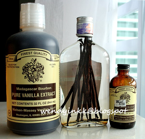 Best Cheap Vodka For Mixed Drinks