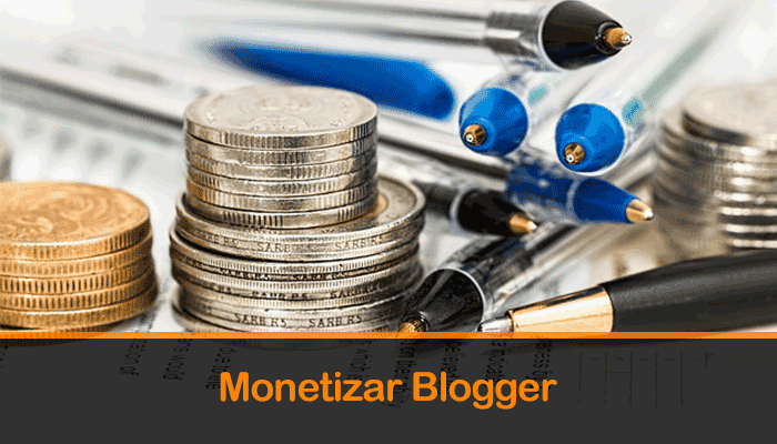monetizar-tu-blogger