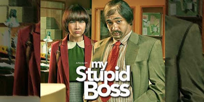 Download My Stupid Bos