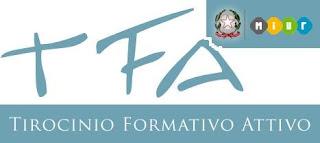 MIUR: avviato iter per bando TFA terzo ciclo