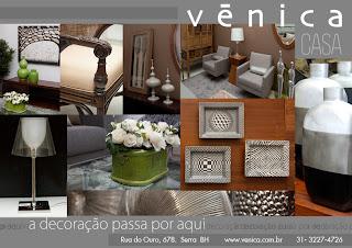 PARA+PROPAGANDA Vênica Casa