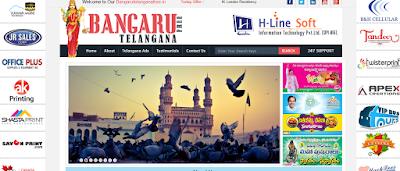 http://www.bangarutelanganafree.in/