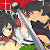 Bring Re:Newed Life to your Hometown this January with SENRAN KAGURA Burst Re:Newal on PlayStation 4 and Windows PC