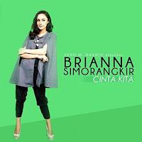 Lirik Lagu Brianna Simorangkir Cinta Kita