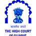 Gujarat High Court Recruitment 2018 for 1149 Hamal, Chokidar, Liftman & Other Posts Recruitment 2018