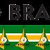 SELEÇÃO BRASILIENSE 2017 - CAMPEONATO BRASILEIRO