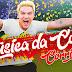 Felipe Neto 'corrige' música para a Copa; vídeos