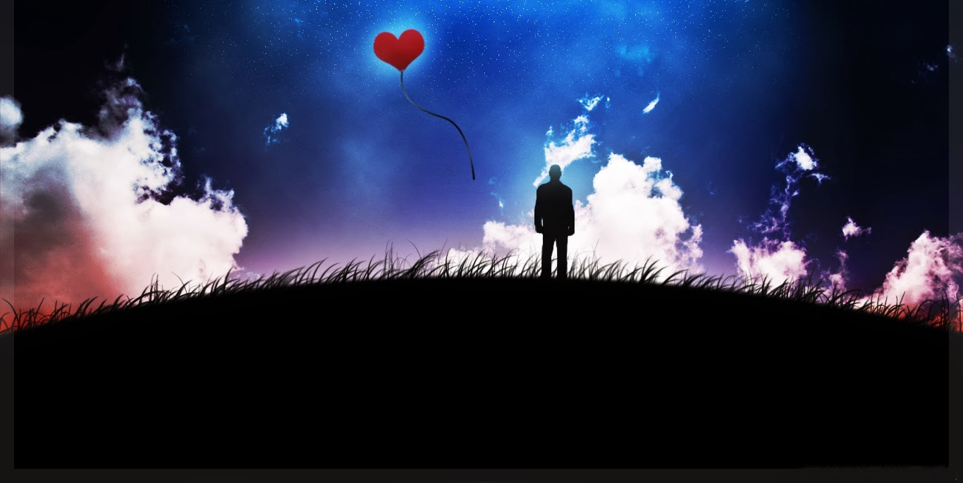 Missing Beats of Life: Alone Boy HD Wallpaper and Images
