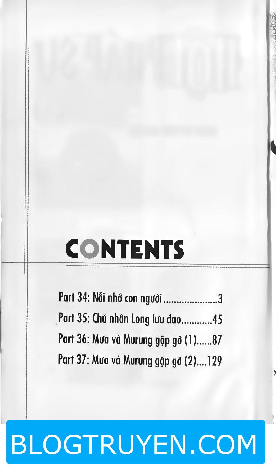 Hội pháp sư chap 34-a trang 2