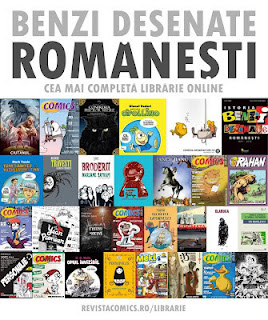 http://www.revistacomics.ro/librarie.html