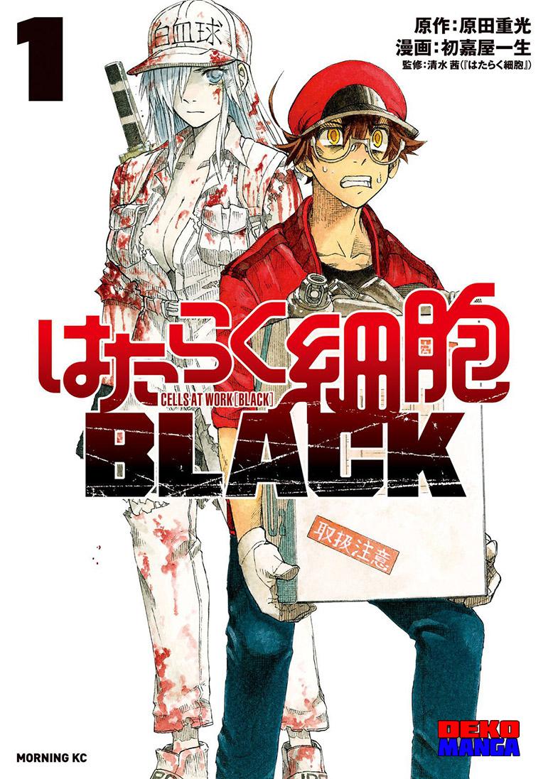 Manga Subtitle Indonesia