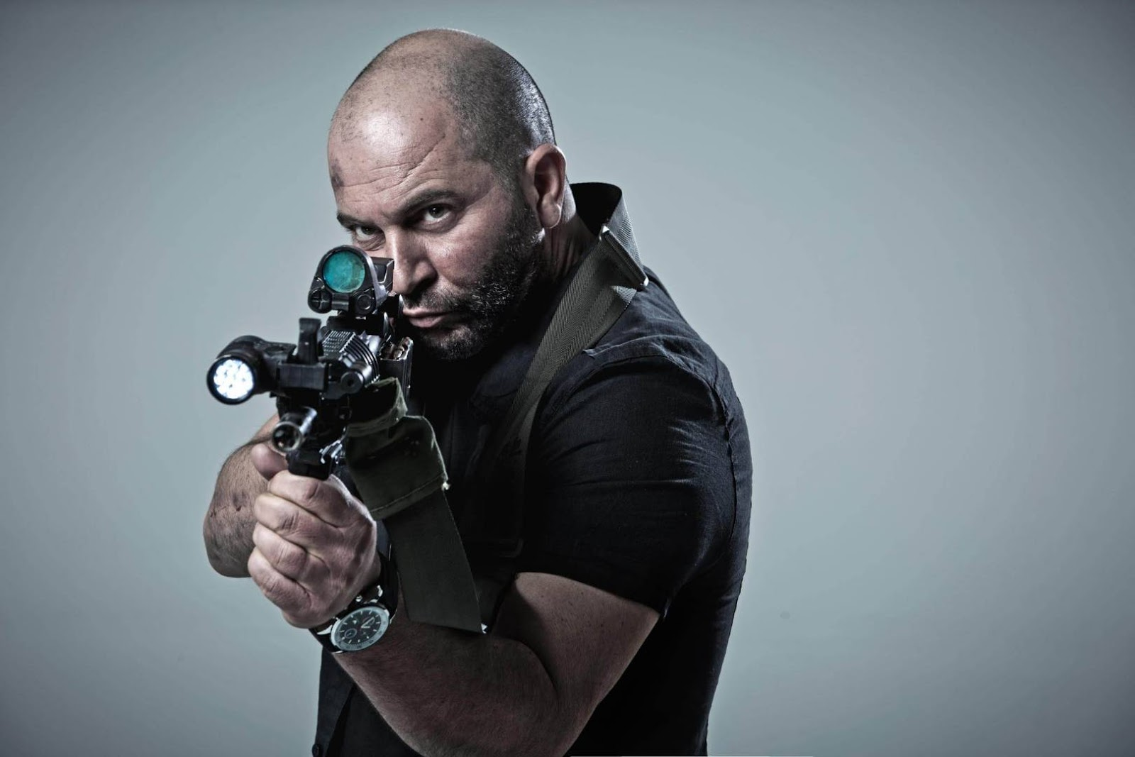 netflix announces two new series from fauda creators