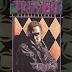 1994 - Clanbook Tremere