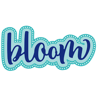 BLOOM | HONEY CUTS