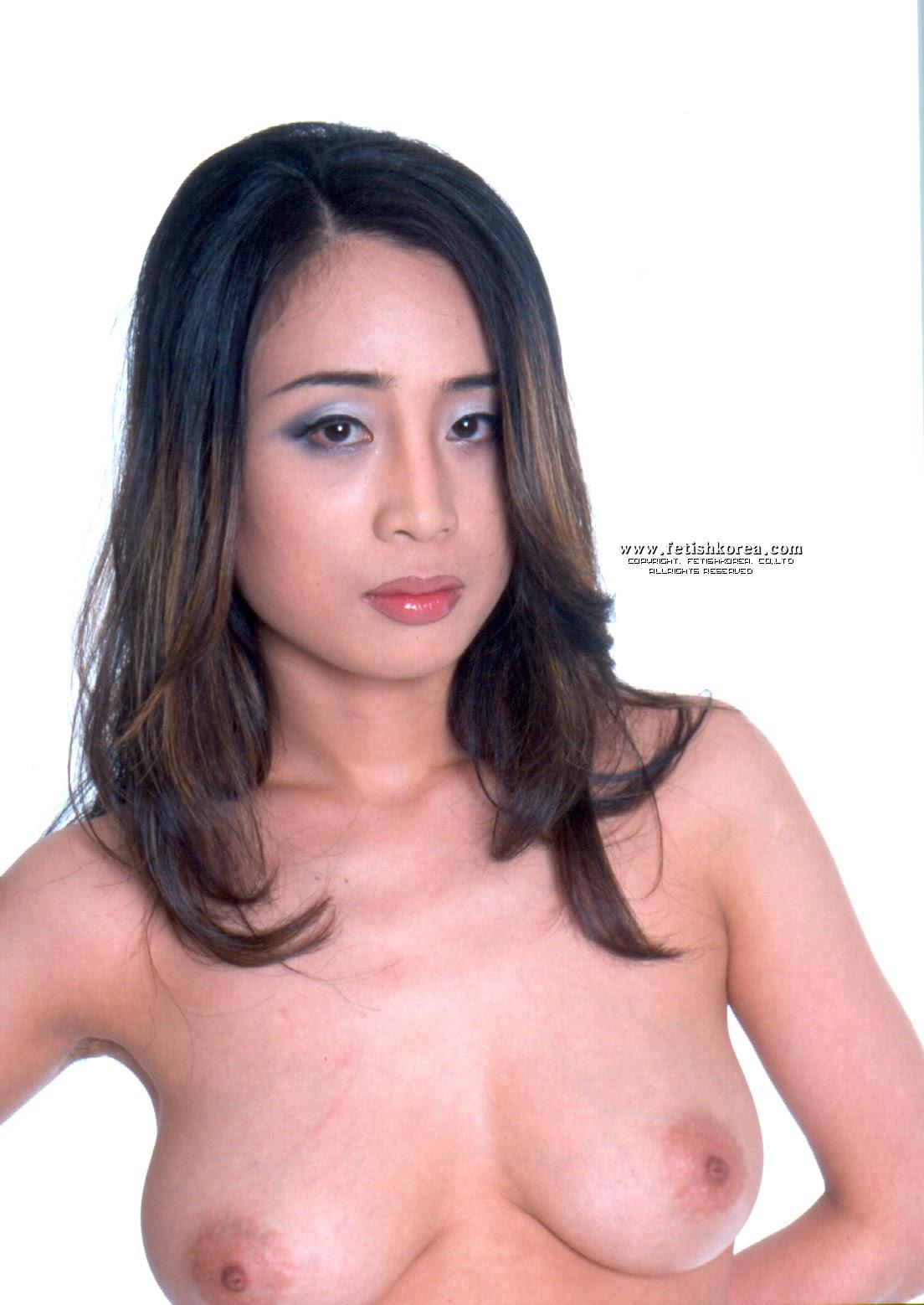 Fetishkorea.MD069.rar - idols