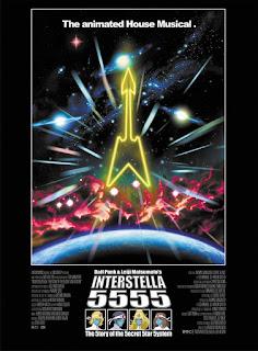 http://www.dailymotion.com/video/xpdzd9_interstella-5555_shortfilms