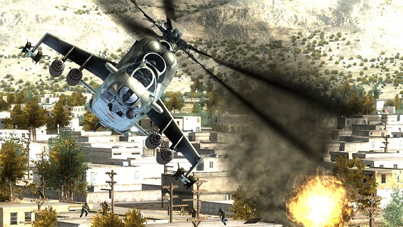 air-missions-hind-pc-screenshot-www.ovagames.com-1