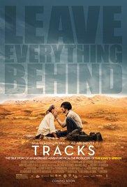 Watch Tracks Online Free 2013 Putlocker