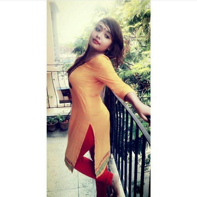 indian-instagram-girl-with-better-look