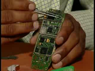 Dead mobile phone On Na Ho To Kya Kare.